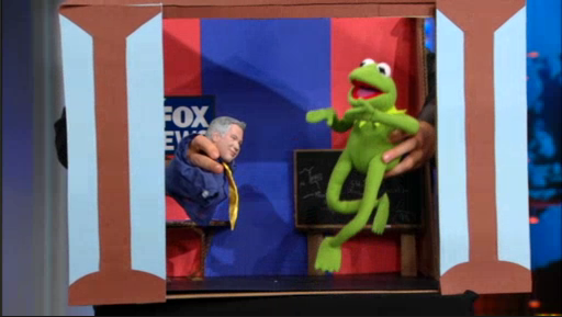 File:Daily Show - Kermit and Glenn Beck.png