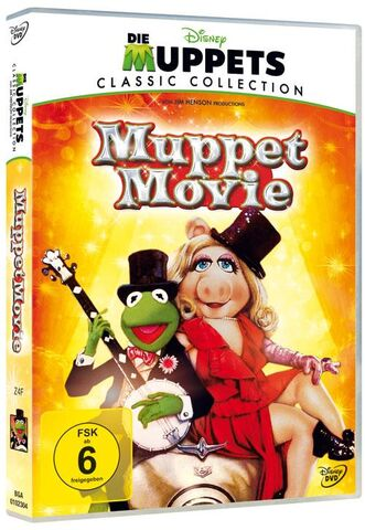 File:DieMuppets-ClassicCollection-2012DVD-MuppetMovie.jpg