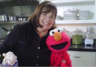 File:Elmo&InaGarten.jpg