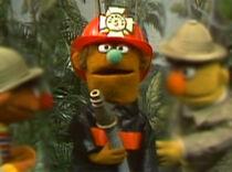 FirefighterJackson