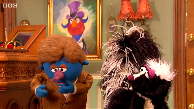 File:Furchester-Ep27.png