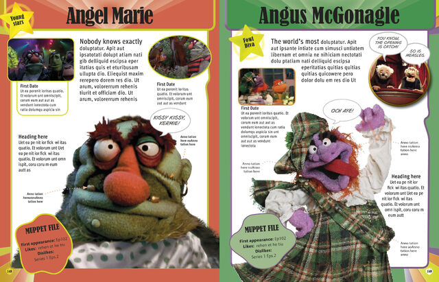 File:Muppets Encyclopedia mockup 01.jpg
