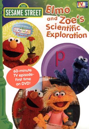 Walmartdvd.scienceexplore
