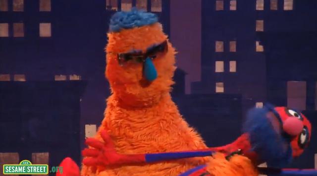 File:YouTube - Sesame Street- SpiderMonster, The Musical - Sneak Peek!.png