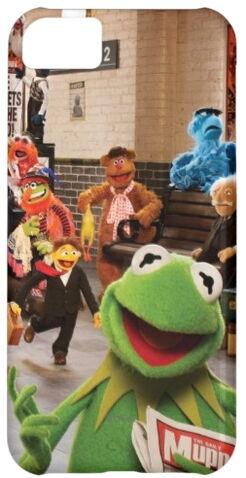 File:Zazzle muppets most wanted 2.jpg