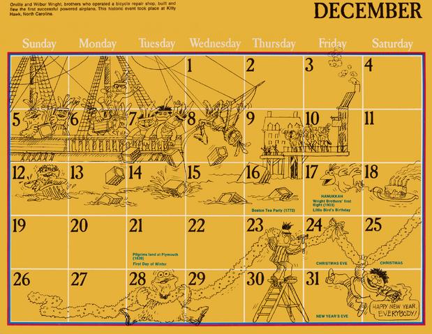 File:1976 sesame calendar 12 december 2.png