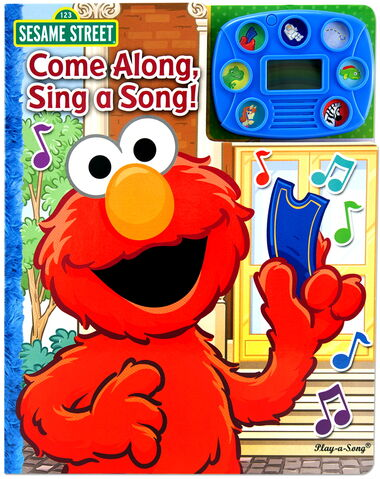 File:Come along sing a song.jpg