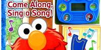 Come Along, Sing a Song!
