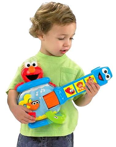 File:Elmo's world silly sounds guitar.jpg