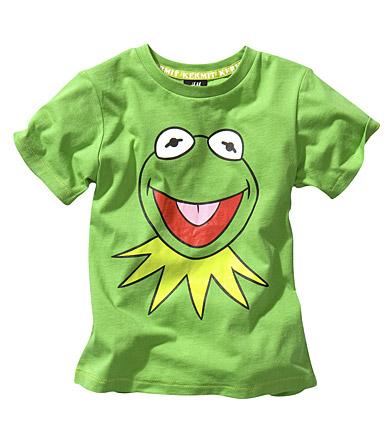 File:H&M-KermitHead.jpg