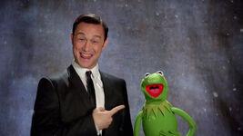 JGL Kermit