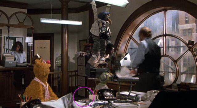 File:Jim's head desk.jpg