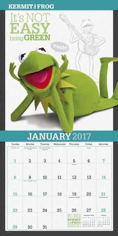 File:Muppets 2017 calendar 2.jpg