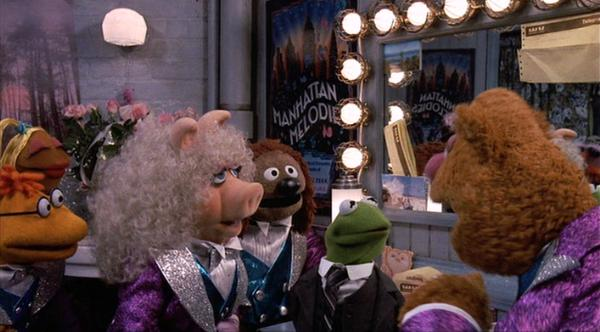 File:Rowlf scooter goof 1.jpg