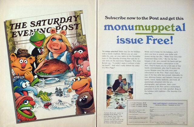 File:Saturday Evening Post November 1979.jpg