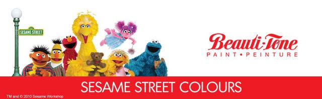 File:Sesame Street Colours.png