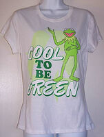 Tshirt-cooltobegreen