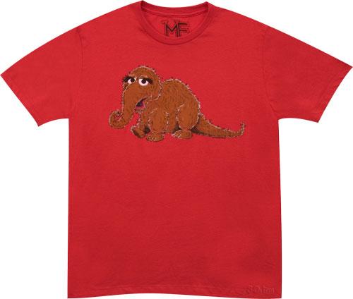 File:Tshirt-snuffywalk1.jpg