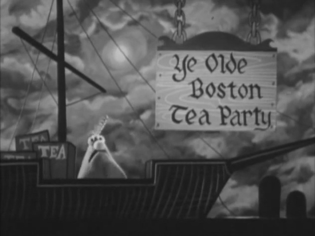 File:Wilkinsbostonteaparty1.jpg