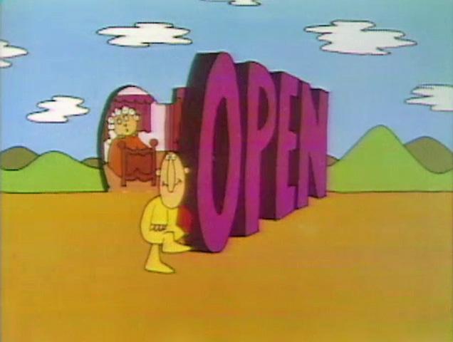 File:Closetheopen.jpg