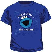 Coastalconcepts-allforcookies