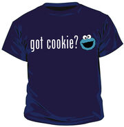 Coastalconcepts-gotcookie