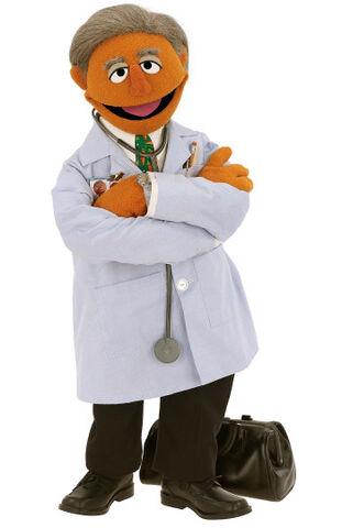 File:Dr Ruster.jpg