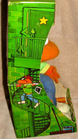 File:Fisher-price muppet doll scooter 4.jpg