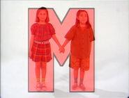 2girls.M