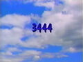 Thumbnail for version as of 00:39, May 31, 2015