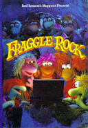 Annual.fraggle1985