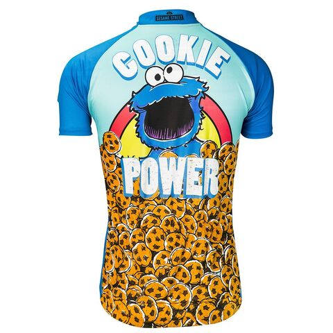 File:Brainstorm jersey Cookie Monster rear.jpg