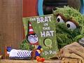Thumbnail for version as of 20:19, September 17, 2006