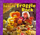 Inside Fraggle Rock