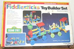 Knickerbocker1978SSFiddlesticks