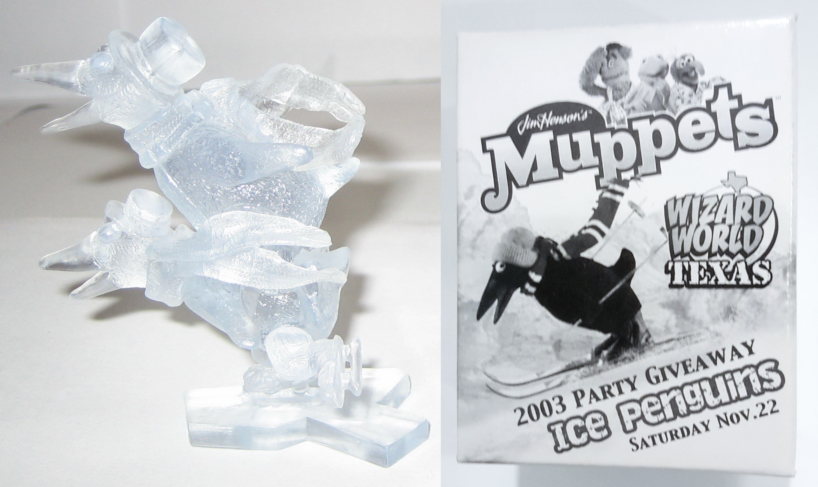 File:Palisades-mini-exclusive-icepenguins.jpg