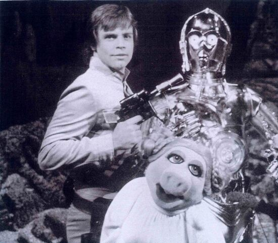 File:Star Wars21.jpg