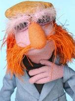 TF1-MuppetsTV-PhotoGallery-31-Floyd,BassisteDuElectricMayhemBand