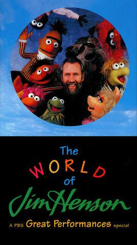 File:Video The World Of Jim Henson.jpg