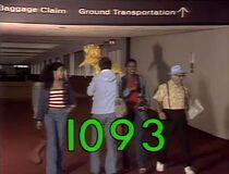 1093-title