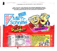 Ferrero-Milchschnitte-MuppetShow-Ausschneid-Bild-(1988)-15