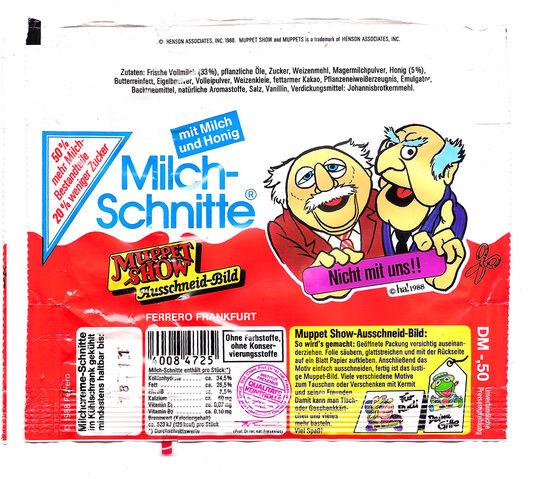 File:Ferrero-Milchschnitte-MuppetShow-Ausschneid-Bild-(1988)-15.jpg