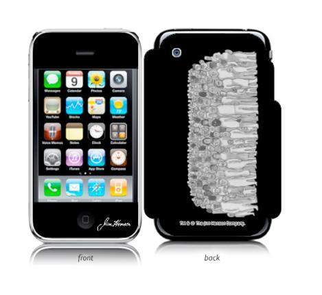 File:Jim Henson Design iPhone Skin 3.jpg