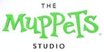 Logo-TheMuppetsStudio-(2015)-cropped
