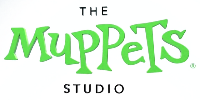 File:Logo-TheMuppetsStudio-(2015)-cropped.png