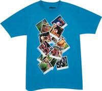 PhotoCollage-MuppetShirt