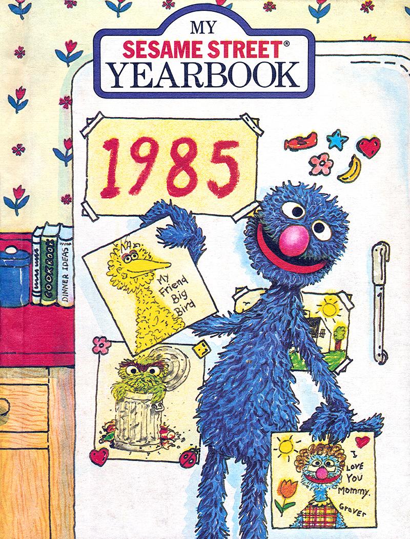 File:SesameYearbook1985.jpg