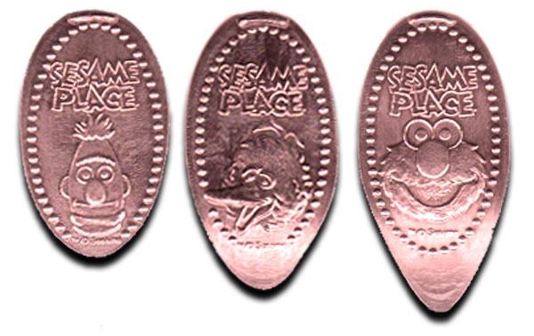 File:Sesameplace-penny-pressed2.jpg