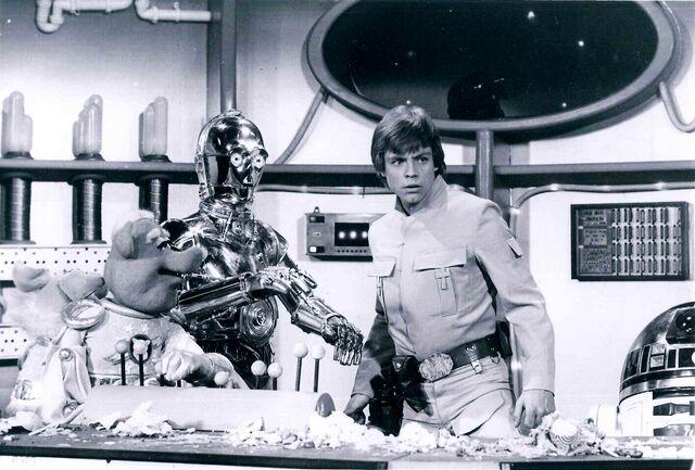 File:Star Wars25.jpg