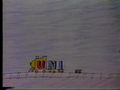 Thumbnail for version as of 17:54, February 26, 2016